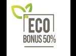 ecobonus-logo.png