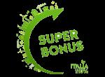 superbonus-logo.png