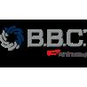 B.B.C.